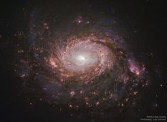 galaxy - Google Search Linux Mint, Hubble Space Telescope, Space And Astronomy, Nasa Space, Constellation, Explanation Writing, Astronomy Pictures, Nasa Images, Nasa Photos