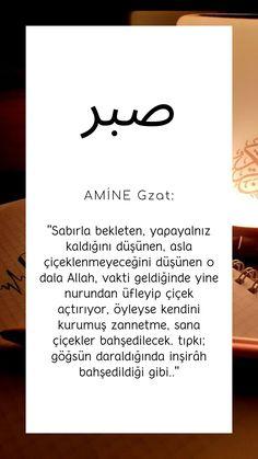 Istanbul, Quotes, Quotations, Quote, Shut Up Quotes