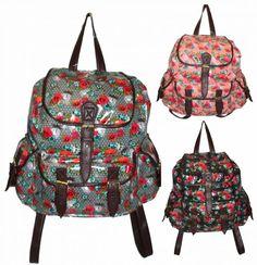 Backpacks, Bags, Fashion, Handbags, Fashion Styles, Backpack, Fasion, Lv Bags, Purse