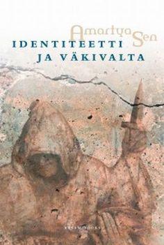 Identiteetti ja väkivalta