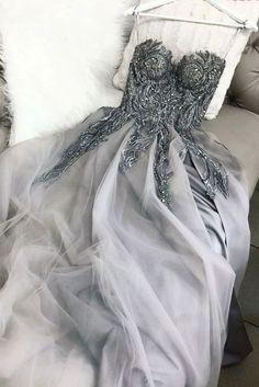 Cute Prom Dresses, Grad Dresses, Elegant Dresses, Pretty Dresses, Formal Dresses, Wedding Dresses, Dress Prom, Flower Girl Dresses, Tulle Lace