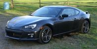 Subaru Brz 2012-2014 Workshop Car Service Repair Manual ■ Driving in the rain. Subaru Brz 2012-2014 Owner Resource Center Manual ●Drive carefully when it is raining, because visibility will be reduced, the windows may become fogged-up, and the road will Continue reading The post Subaru Brz 2012-2014 Workshop Car Service Repair Manual appeared first on Cars Mechanic Pdf Manuals - Factory Service Manual.