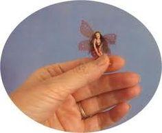Google Image Result for http://www.petpeoplesplace.com/petstore/pet-image-large/micro-mini-ooak-miniature-fairy-art-doll-sfth-11-11_130492052600.jpg