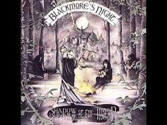 Blackmore's Night Shadow Of The Moon -thedreamoftheninfa.blogspot.com.es - YouTube