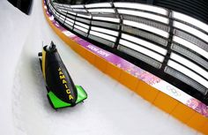 View the Jamaican bobsled team makes Sochi debut - Memorable moments, Presented by Carnival Cruises photo gallery on Yahoo Sports. Find more news related pictures in our photo galleries. Winter Olympics, Olympic Games, Best Games, Two By Two, How To Memorize Things, In This Moment, Cruises, Carnival, Cruise