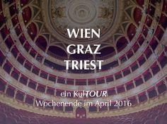 Art, Graz