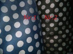 Scuba cu plasa Alexander Mcqueen Scarf, Textiles, Fashion, Moda, Fashion Styles, Fabrics, Fashion Illustrations, Textile Art