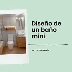 Bath Mat, Instagram, Home Decor, Motors, Vacations, Decoration Home, Room Decor, Home Interior Design, Bathrooms