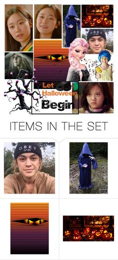 """an unlikely story"" by elliewriter ❤ liked on Polyvore featuring art and elliewriterblogstory"