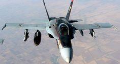 ÚLTIMA - EUA abatem avião Sírio