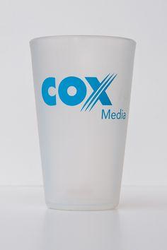 Cox Media Pint
