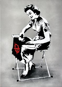 Anarchy definition : perfect example of words that occurs with multiple meanings. In the early century, it was written that Anarchy means 'Absence of government' Punk Art, Arte Punk, Die Revolution, Protest Posters, Bansky, Art Watch, Political Art, Stencil Art, Stencils