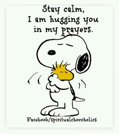 Hugging you, Charlie Brown and Woodstock Peanuts Snoopy, Peanuts Cartoon, Charlie Brown And Snoopy, Charlie Brown Quotes, Peanuts Comics, Snoopy Love, Snoopy And Woodstock, Snoopy Hug, Peanuts Quotes