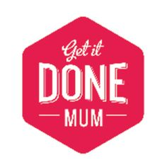 BUSINESS SCHOOL For MUMS. Join the #1 training community for Mum start ups at a price that won't break the bank! 🌟 FREE #supportforbizMums 💜 Come & join us at this link 💜bit.ly/FreeGroupforBizMums #getitdonemum #mumlife #smallbusiness