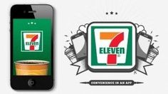 We wanted to remind you that you can get 7 Eleven freebies this week! Each day you can get a FREE cup of 7 Eleven coffee using the 7 Eleven app!