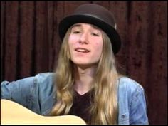 ▶ Sawyer Fredericks Movie sings. 6 songs on the Voice. - YouTube