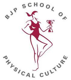 Bjp Physie