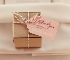 Wedding Gift Tag Maker : favor tag on Pinterest Wedding Favor Tags, Love Is Sweet and Favor ...