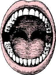 Papa migdałki czyli czy poddać się tonsillektomii