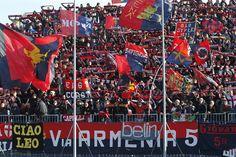 http://www.canalegenoa.it/news/risultato-giusto-nessuno-si-lamenti-110102