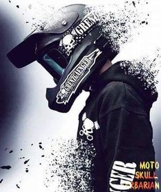 Love for the Bike Futuristic Motorcycle, Motorcycle Art, Bike Art, Dirt Bike Tattoo, Bike Tattoos, Motocross Love, Motorcross Bike, Ktm Dirt Bikes, Bike Drawing