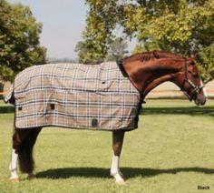 kennsington horse blanket