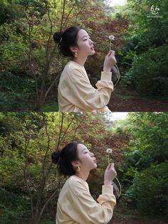 Korean Star, Korean Girl, Korean Actresses, Korean Actors, Kim Go Eun Goblin, Kim Go Eun Style, Goblin Korean Drama, Ahn Jae Hyun, Jung So Min