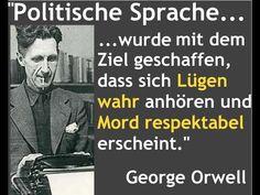 Bildergebnis für Zitate über deutschen Freiheitsgeist