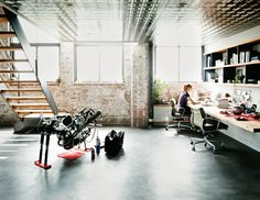 By Design   David Karp Is Tumblr's Reluctant Technologist - NYTimes.com