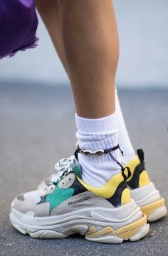 von Bilder 2019Schuhtrends Schuh Trends besten in Die 42 UMVqSzpG