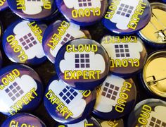 "Quickbadge on Twitter: ""#ukbusinesshour we specialise in #printed #name #badges #button #pin #badges & other #promotionalproducts  https://t.co/r5FuEhqrlV"""