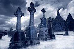 celtic background art 2560x1440 - Google Search