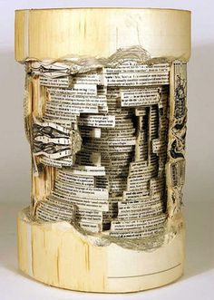 Most unusual books in the world