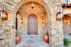 North Dripping Springs Custom | Design Visions