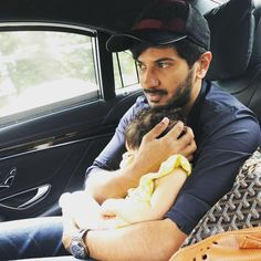 Dulquer Salmaan New HD Wallpapers & High-definition images Bollywood Images, Bollywood Actors, Actor Picture, Actor Photo, Cute Baby Pictures, Couple Pictures, Desi Boyz, National Sports Day, Movie Love Quotes