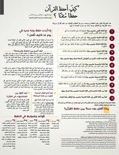 Quran Tafseer, Quran Book, Quran Arabic, Holy Quran, Islam Beliefs, Islam Hadith, Islamic Teachings, Islam Religion, Duaa Islam