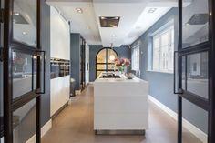 Best keuken images kitchen modern kitchen ideas