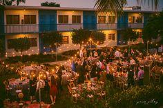 Pearl Alex S Postcard Inn Wedding