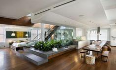 broadway-penthouse