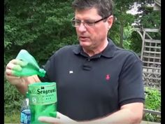 facebook Mosquito Trap: Does it work??? - YouTube