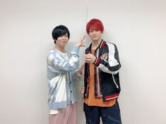 Stage Play, Actors, Voice Actor, Japanese Artists, Haikyuu, The Voice, Beautiful People, Punk, Anime