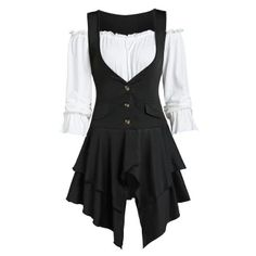 Fashion Clothing Site with greatest number of Latest casual style Dresses as well as other categories such as men, kids, swimwear at a affordable price.