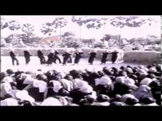 Pol Pot : Most Evil Men In History (Full Documentary)