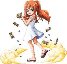 nami one piece z One Piece Manga, One Piece Nami, One Piece Fanart, Zoro, Luffy X Nami, Cosplay, Nami Swan, The Pirate King, 0ne Piece