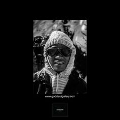 Nepal - Photography by Goddard⠀ Photographic wall art gifts for clients, family and friends. Street Photography, Travel Photography, Iconic Photos, Black And White Photography, Nepal, Trekking, Photo Art, Art Decor, Art Gallery