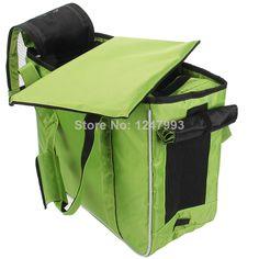 Gratis verzending hond dragers voor kleine honden tas voor de hond draagtas huisdier draagtas voor honden huisdieren voeren huisdier goederen US $15.70 - 19.14