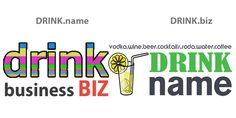 Possible uses:Beverage page.Drink portal.Brand.Personal page.Drink catalog Categories:Beaverage,Brand,Product's,Drink