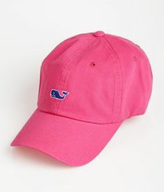 Shop Whale Logo Baseball Caps in Women s Accessories 994967084b