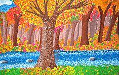 secondarts.com/images/pointillisme/pointillisme