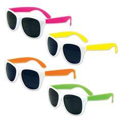 Kids Fashion Sunglasses Case Pack 300